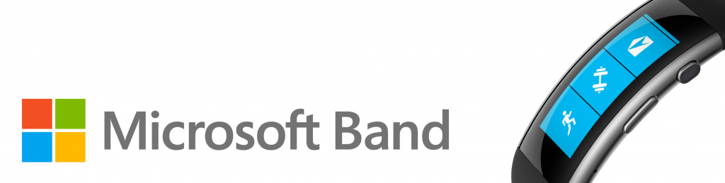 Header_MSFT_Band2_Review