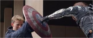Captain America 2 - Patate de forain