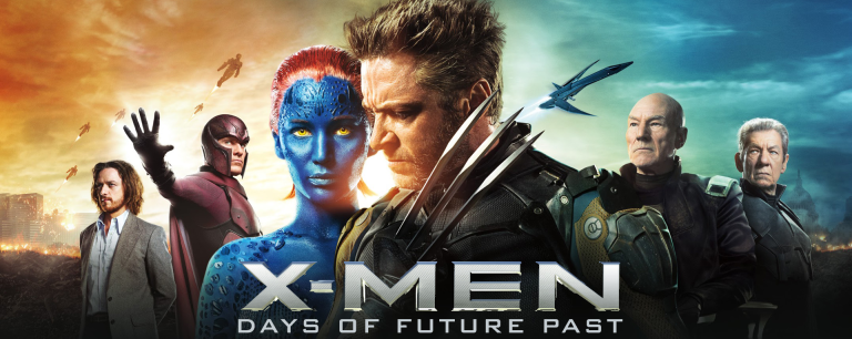 x_men_days_of_future_past_banner