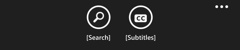 AppBar_SegoeUI_Symbols