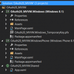 OAuth20_MVVM.Created_Solution