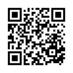 Microsoft Health App iOS